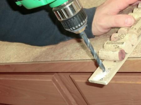 Small Cork Board Crafts