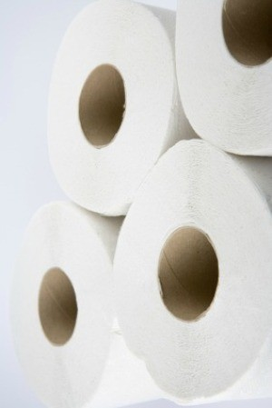 Safe Toilet Paper for Septic Tanks