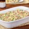 Tuna Casserole Recipes