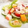 Crab Salad Recipes