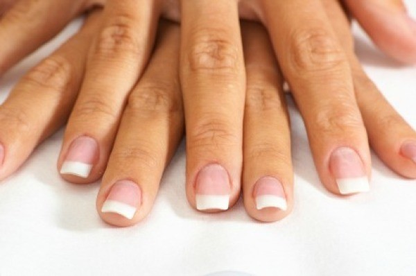 Remedies for Dry Cuticles
