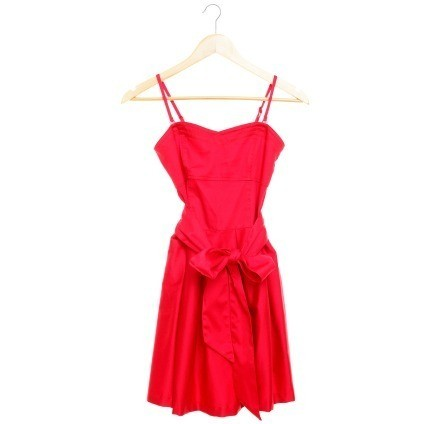 Thrifty Prom Dresses 103