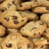 Pense Bête de Seijii Chocolate_chip_cookies_ts1