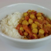 finished chickpea masala 1