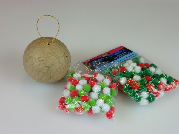 ornaments supplies 28 images tree ornaments supplies