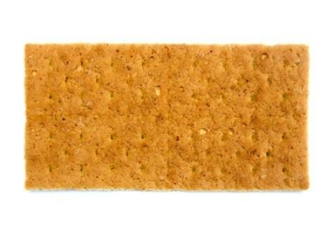 how to make graham cracker crumbs