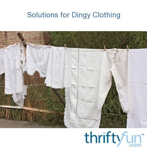 Fashion Solutions
