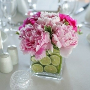 Saving Money On Cut Flowers Thriftyfun