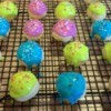 Bon Bon Cookie Recipes