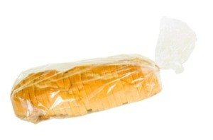 Uses for Bread Bags