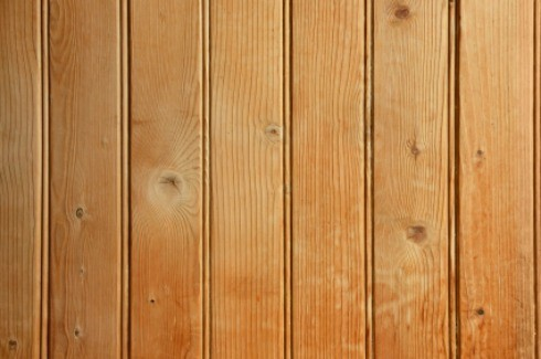- Cleaning Wood Paneling ThriftyFun