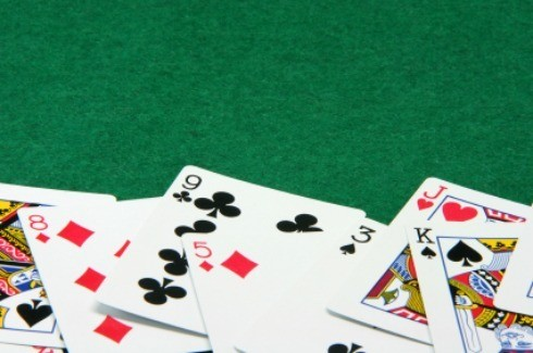 7 Hand Rummy Rules