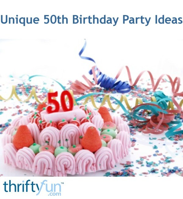 50th_birthday_party_ideas_fancy1.jpg