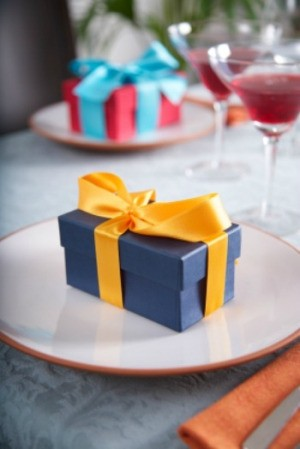 Birthday Prize Ideas for Adults ThriftyFun