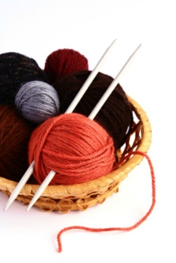 Knitting Tips : Knitting Tips and Tricks ThriftyFun