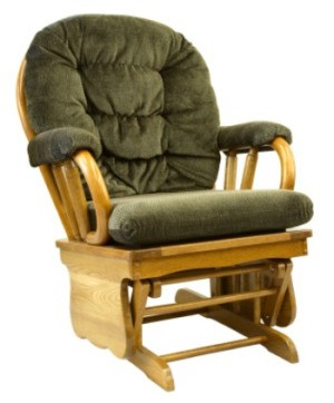 Replacement Covers For Glider Rocker Cushions as well Emu Yard Stool further 150507 further Blue And Pink Nursery as well 76019 Enclosed Porch Ideas Decorating Living Room Craftsman With Leather Chair Floral Rug Living Room Floral Rug Living Room. on rocking chair green cushions