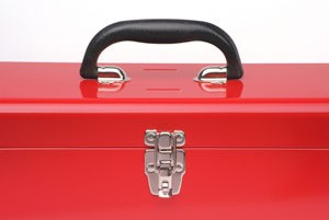 Household Tool Box Tips