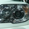 Vehicle Headlights