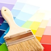 Color Primer: Choosing Colors For Home Decor
