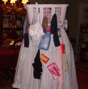 Halloween Costume Ideas For Adults Thriftyfun