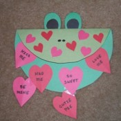 Froggy