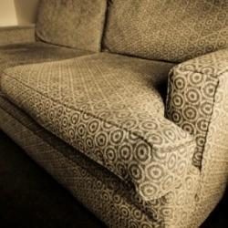 Repairing Sofas Thriftyfun