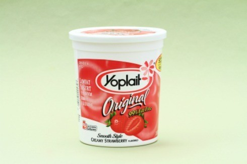 How long does yogurt last after the expiration date