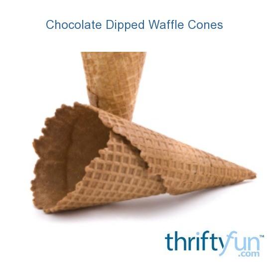waffle_cone_fancy1.jpg