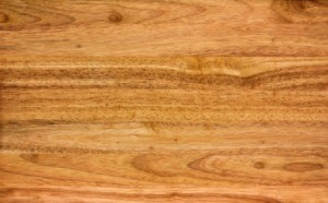Wood Floor Stain Color