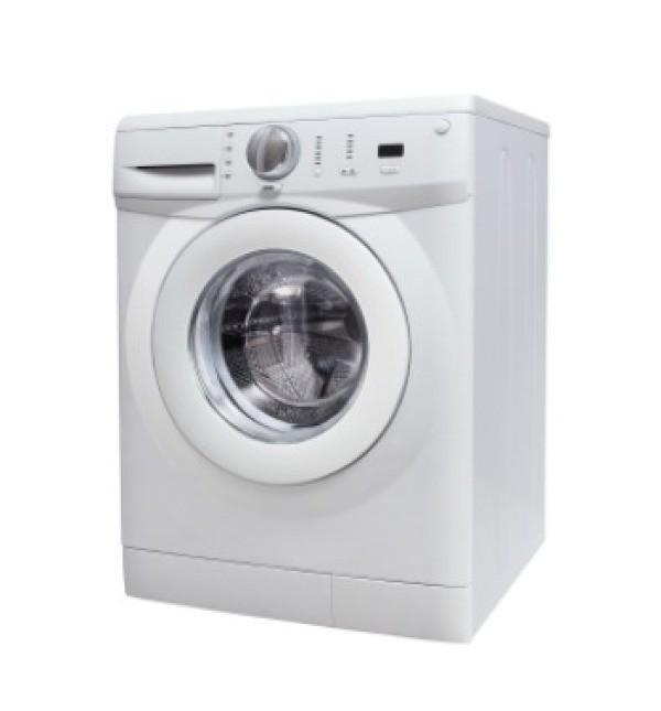 washing machine spinning out of