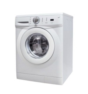 kenmore washing machine user manual