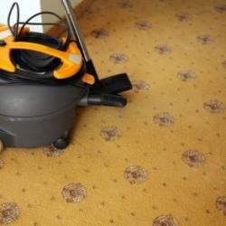 Musty Carpet Smell - Carpet Vidalondon