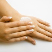 Dealing With Sensitive Skin