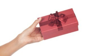 Gift Giving Strategies