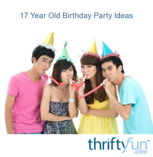 17_year_old_birthday_party_fancy1.jpg