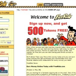 Product Reviews Thriftyfun
