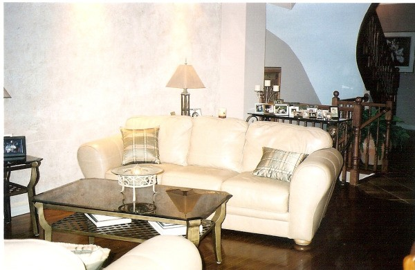 Paint Color Advice To Coordinate With Furniture Thriftyfun
