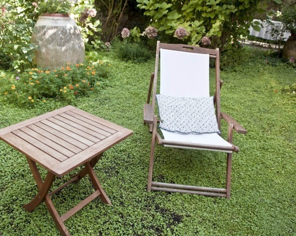 Saving money on outdoor furniture thriftyfun Most expensive outdoor furniture
