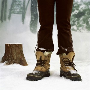 Where To Get Snow Boots | Homewood Mountain Ski Resort