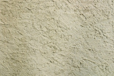 Stucco Wall