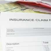 Medical Insurance Documents