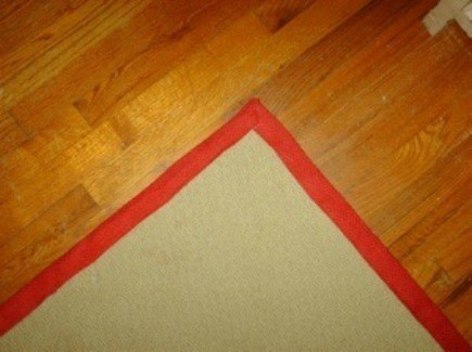 Homemade Doormat Ideas ThriftyFun