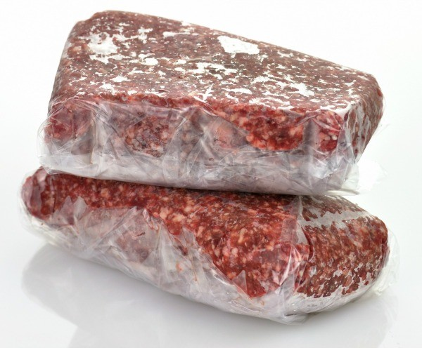 Shelf Life Of Frozen Meat Thriftyfun
