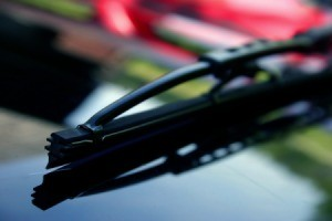 Windshield Wipers