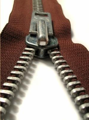 Buying Zippers Thriftyfun