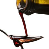 Balsamic Vinegar