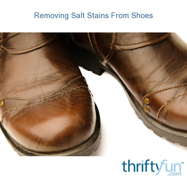 how to clean ugg boots from salt uggs outlet reviews