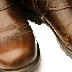 how to get salt stains out of uggs national sheriffs