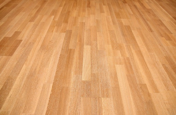 making hardwood floors less slippery thriftyfun On hardwood floors slippery