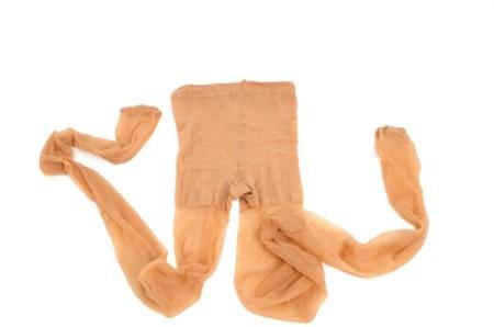 Mom Cleaning Panties Bending Free Sex Videos -
